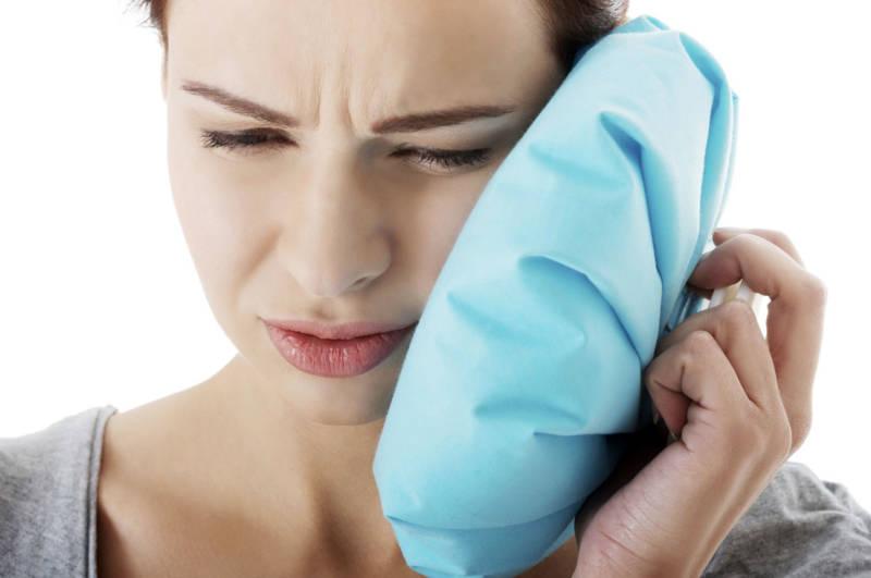 Каким антибиотиком можно вылечить флюс?