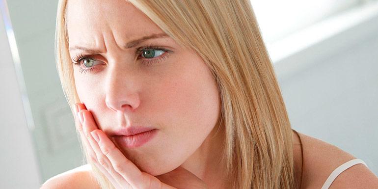 Зуб после пломбирования –почему болит и что делать