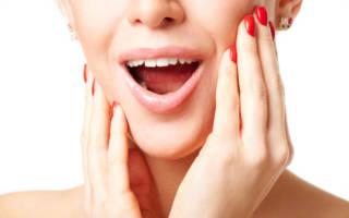 Боль при открывании рта – причины возникновения и методы лечения
