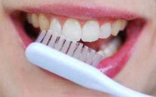 Самые эффективные способы снижения чувствительности зубов