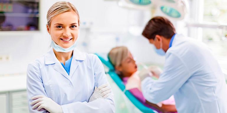Деятельность стоматолога. Что делает стоматолог хирург