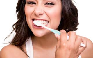 Что такое индекс гигиены полости рта и как его определяют?