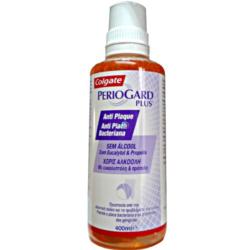 Жидкость для полости рта PerioGard