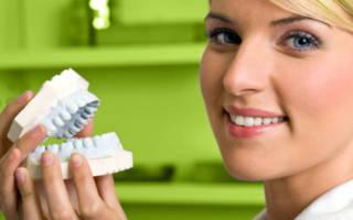 Нюансы и методы протезирования передних зубов