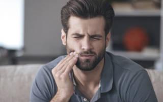 10 лучших препаратов для обезболивания зубов + эффективные народные средства
