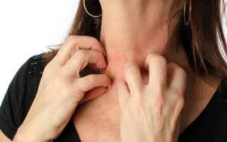 Психосоматика болезней горла